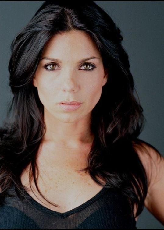 Tessa Esperanza Laxwen-Smythe
